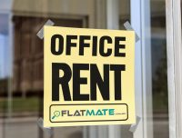 Office Space Rent In Dhaka Shared Office Rent In Bangladesh Flatmate Com Bd